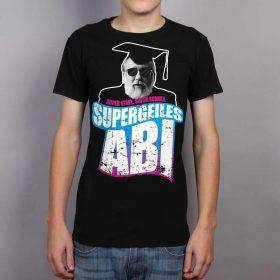Supergeiles ABI