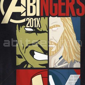 ABIngers