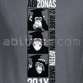 ABIzonas