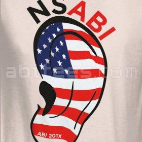 nsABI
