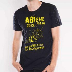 ABIene