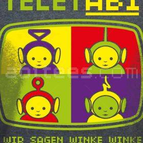 TeletABI