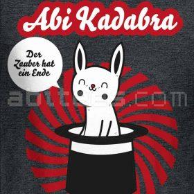 ABI Kadabra