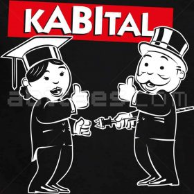 kABItal
