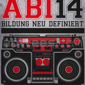 ABI 14