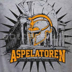 ASPELATOR