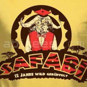 SafABI