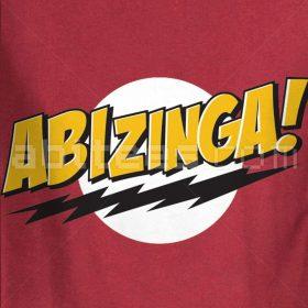 ABIzinga