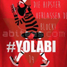 YolABI