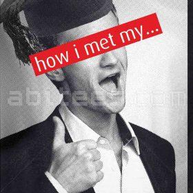 How i met my ABI