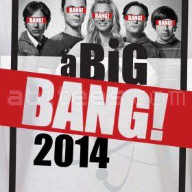ABIg Bang