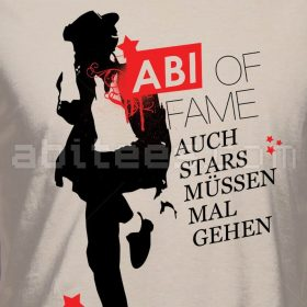 ABI of Fame