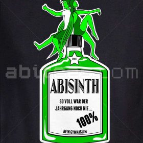 ABIsinth