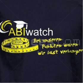 ABIwatchers