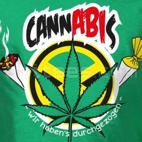CannABIis