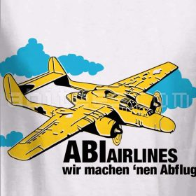 ABIairlines