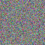Python SDL2 Hello World