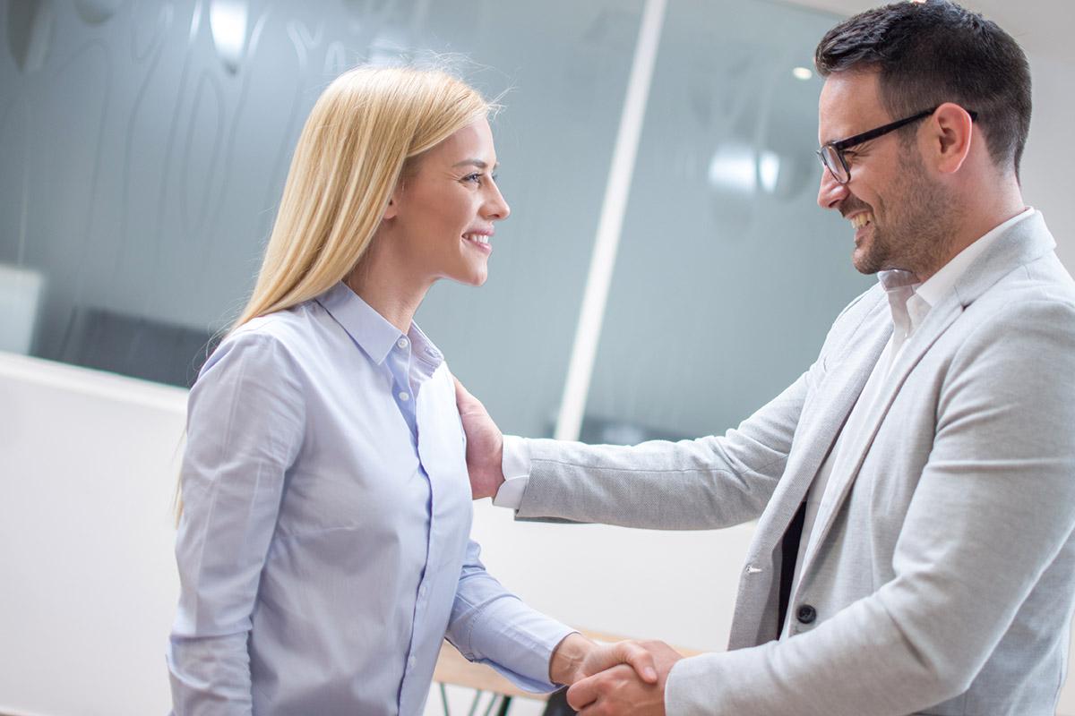 Absolute Jobs helpt uw vacatures invullen met sterk personeel.