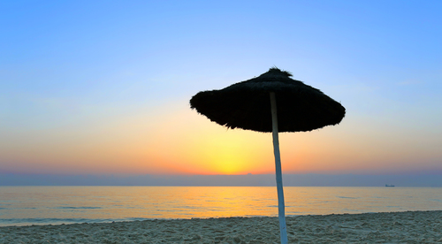 Partir à Djerba avec Hellotrip
