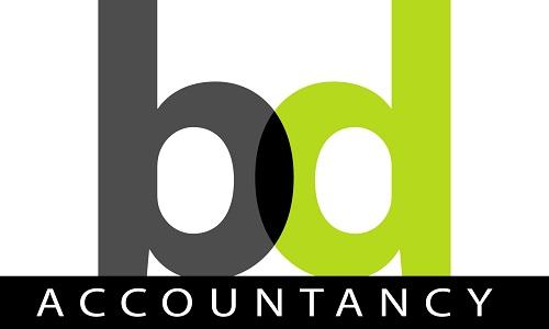 Bd accountancy logofullcolor klein