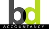 Thumb bd accountancy logofullcolor klein