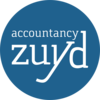 Thumb logo webtransparant accountancy zuyd rgb