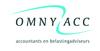 Thumb logo omnyacc met onderregel 2016