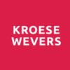 Thumb kroese wevers logo 2