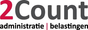 2count logo