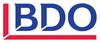 Thumb bdo logo 300dpi