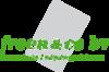 Thumb logo freen en co