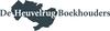 Thumb heuvelrugboekhouders logo