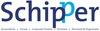Thumb logo afb345