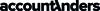 Thumb acc logo black 1000px