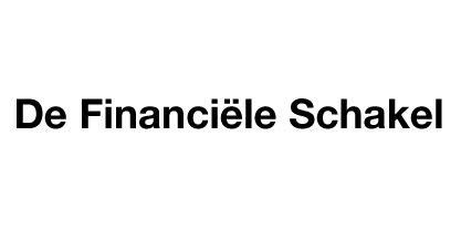 De financiele schakel