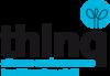 Thumb logo thinq