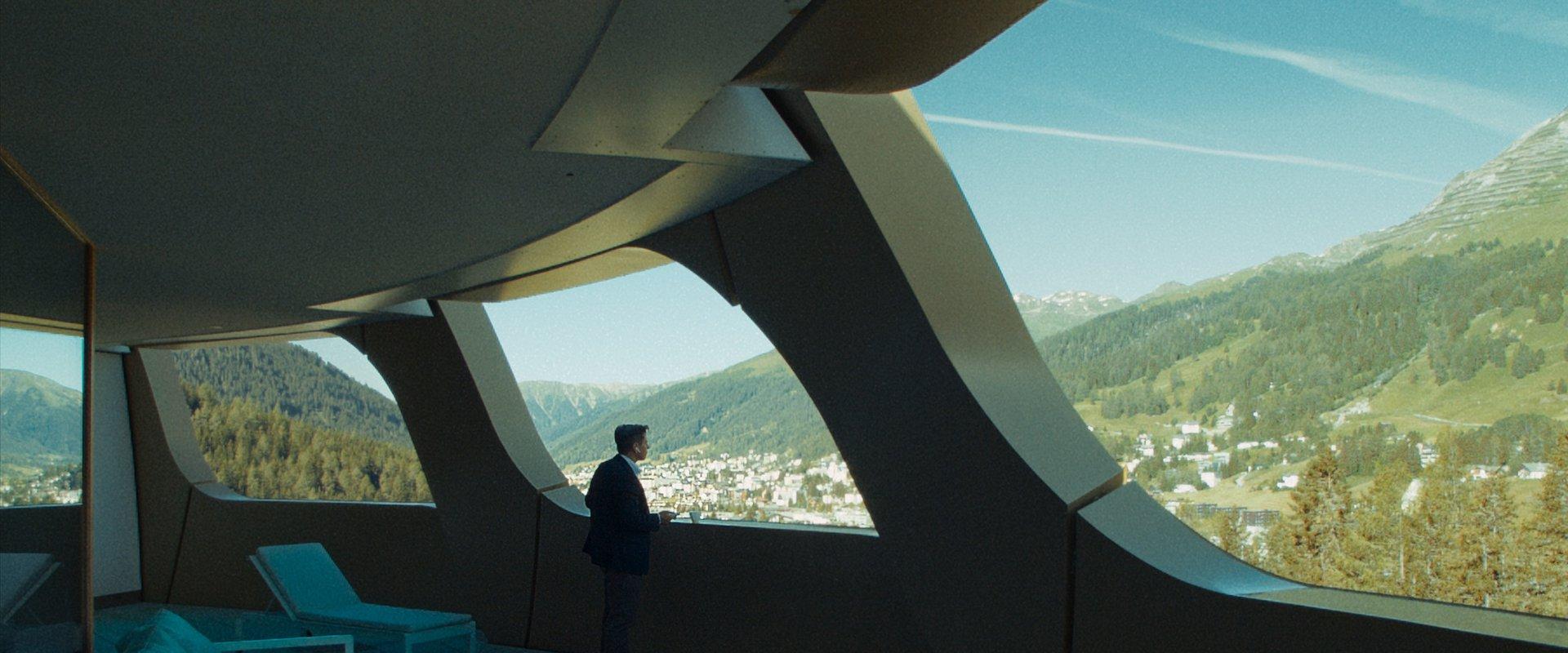 Davos (OmdU)