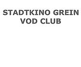 Stadtkino Grein