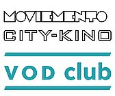 Moviemento & City-Kino
