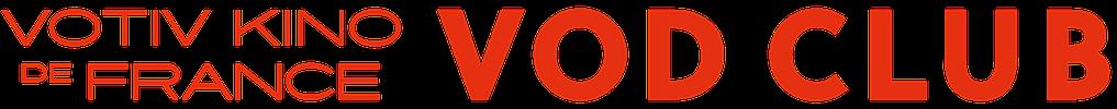 Votivkino & Kino De France