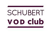 Schubert Kino