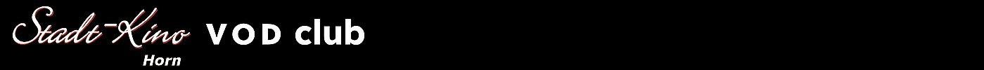 Stadt-Kino Horn