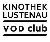 Kinothek Lustenau