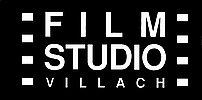Filmstudio Villach