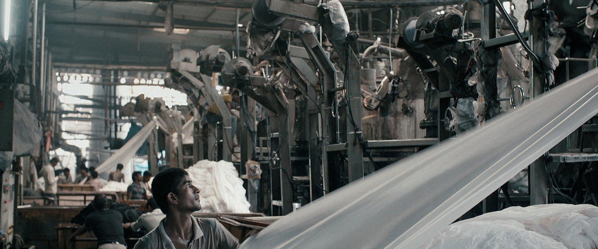 Machines (OmeU)