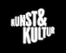 Kunst & Kultur