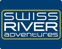 Your experienced Guide: Swiss River Adventures GmbH