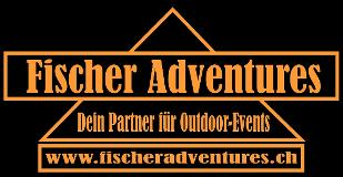 Your experienced Guide: Fischer Adventures