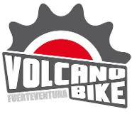 Your experienced Guide: Volcano Bike