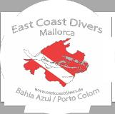 Your experienced Guide: East Coast Divers